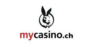 mycasino.ch logo