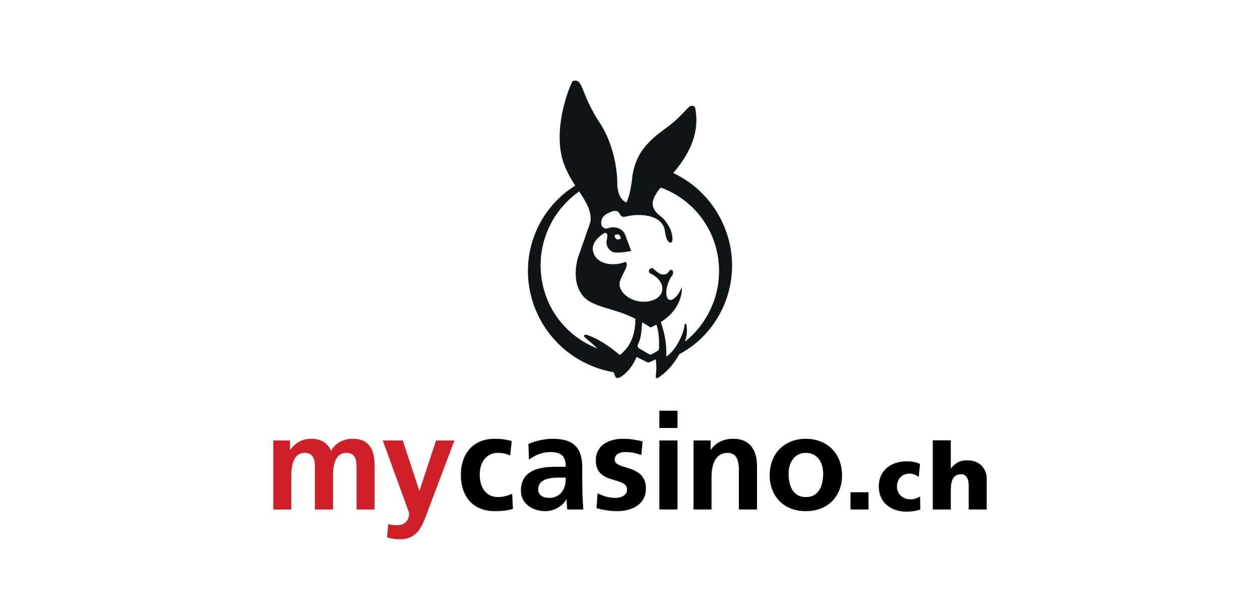 Mycasino Bonus Code 2019: 100 % Bonus bis zu CHF 300 + 200 Freispiele für den Golden Rabbit