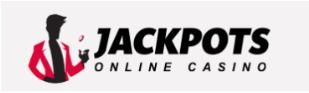 Großzügiger JackPots.ch Bonus Code 2019: Sichern Sie sich 100% Bonus bis zu CHF 500