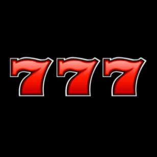 Der Casino777 Promotion Code 2019: 777 CHF Willkommensbonus