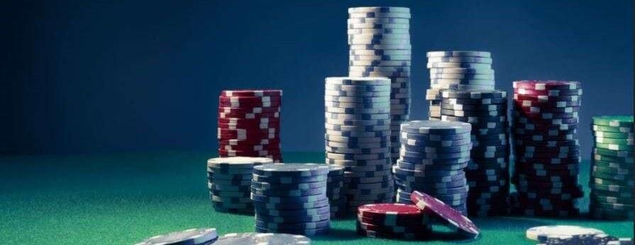 Poker en ligne : les types de jeu proposés sur les casinos suisses