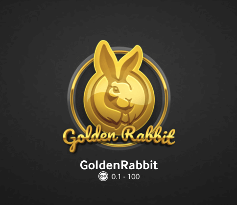 golden rabbit mycasino