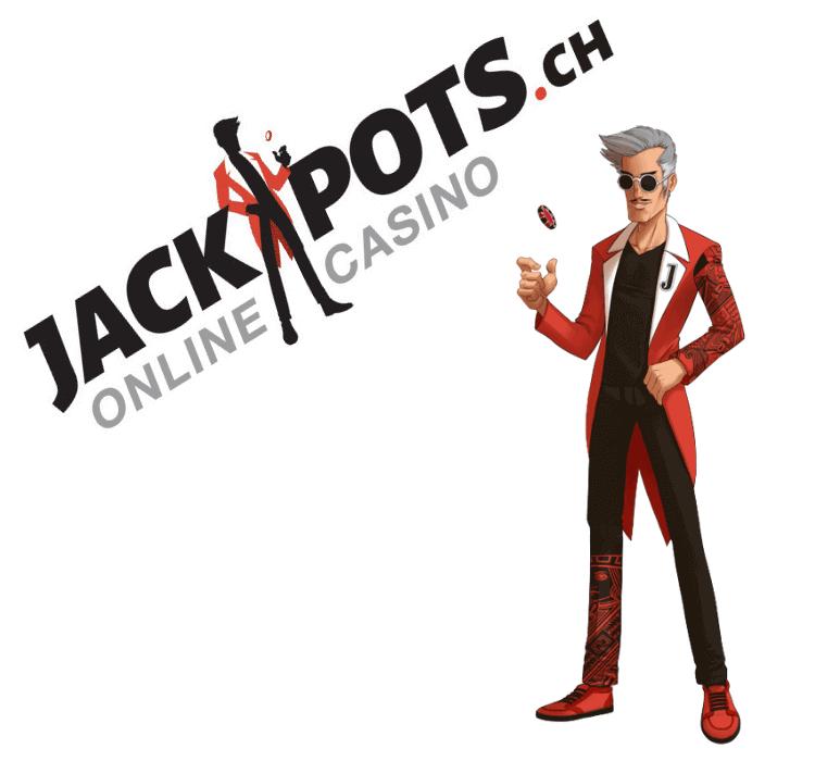La nostra recensione sull'operatore Jackpots