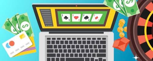 Zahlung-im-Casino