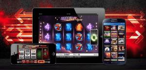 app mobile casino777