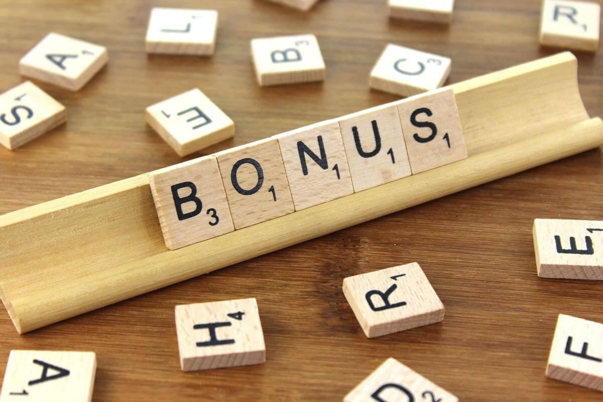bonuscasinos