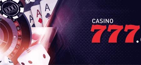 codice promo caisno777