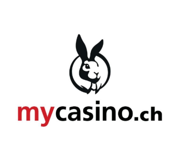 La nostra recensione in merito all'operatore Mycasino
