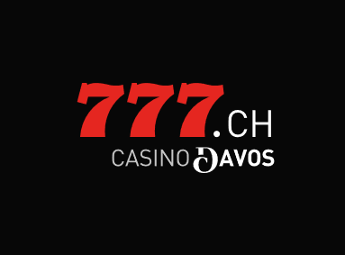 Code promo Casino777.ch : tapez VIPCASH pour obtenir jusqu'à 777 CHF