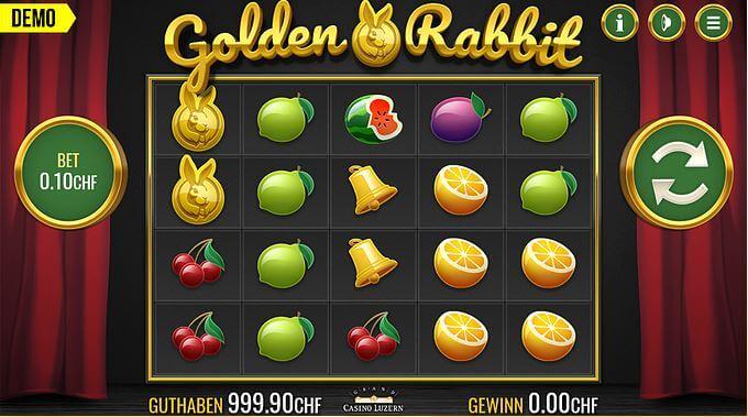 My Casino Ch