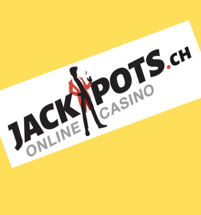 Guida all'uso del codice bonus Jackpots all'iscrizione
