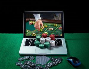 roulette online svizzera