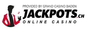 jackpots open account