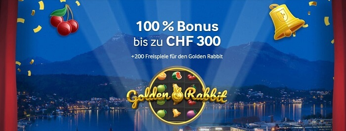 Mycasino Welcome Bonus