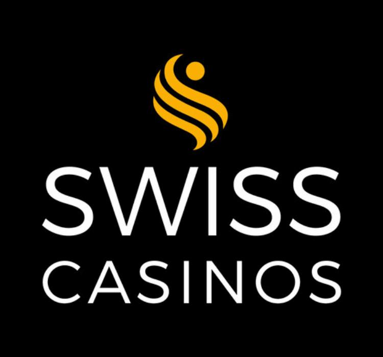 Linee guida per l'uso del codice promo Swisscasinos