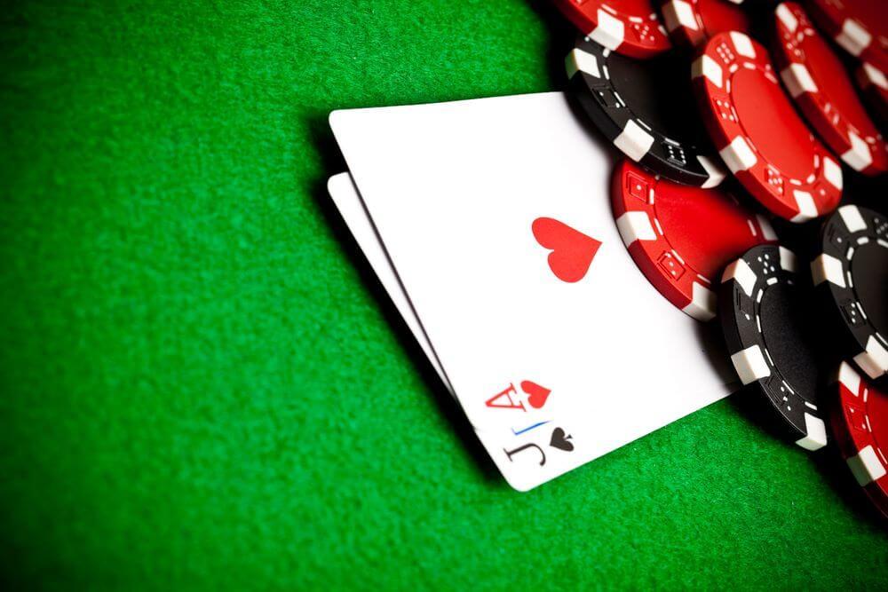poker online svizzera