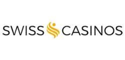 Logo Swisscasinos