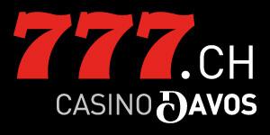 casino 777 promotion code