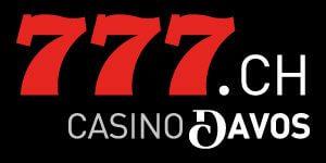 casino777 suisse