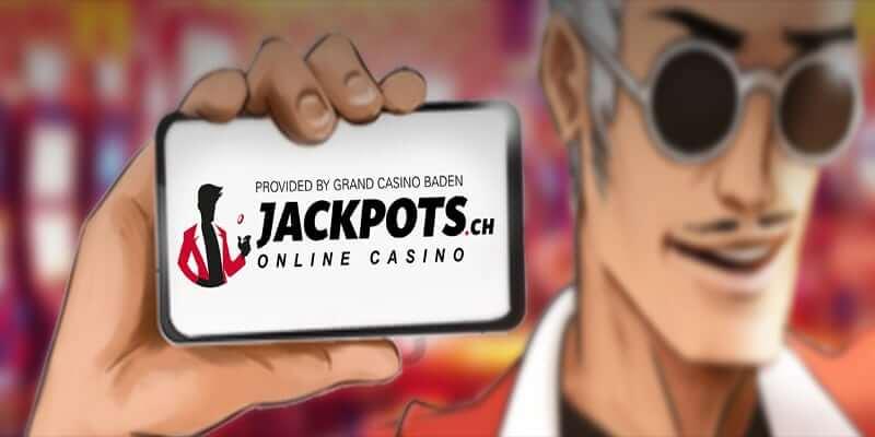 Bonus jackpots