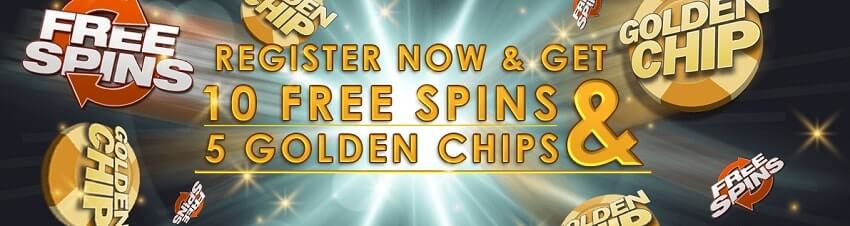 Swisscasinos welcome bonus