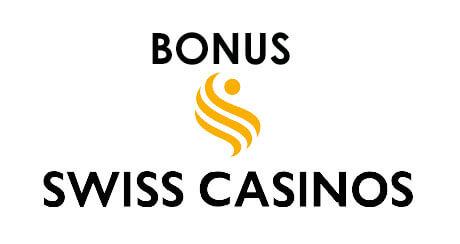 Come ottenere il bonus Swisscasinos: termini e condizioni