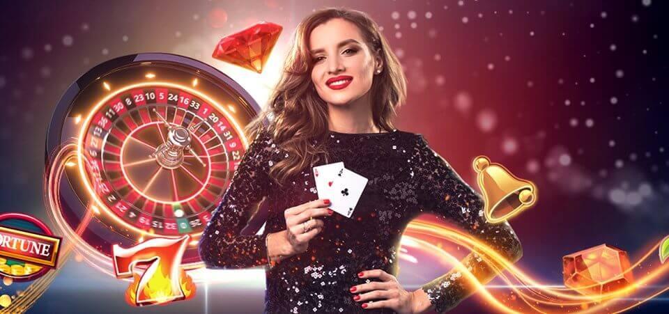 casino777 roulette