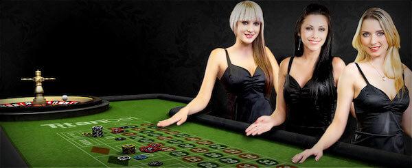 swisscasinos.ch live casino