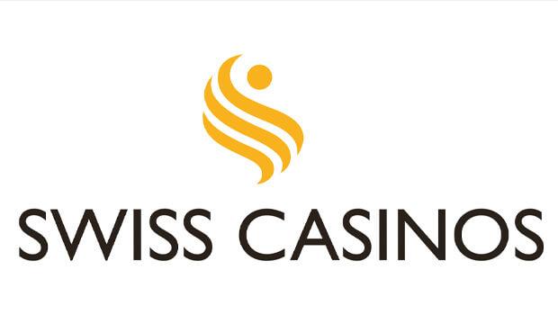 Swisscasinos.ch 2021 – Wer ist das Gratis Online Casino Schweiz?