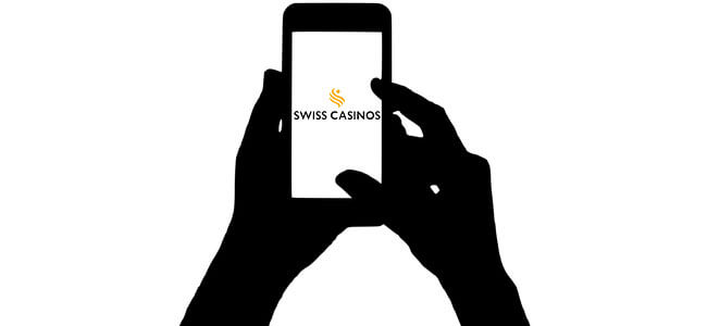 Come si ottiene il bonus swisscasinos da mobile