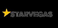 Logo StarVegas