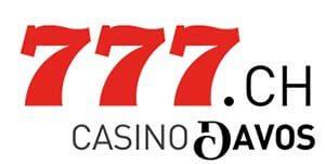 avis casino777 suisse