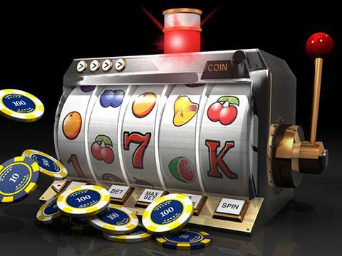 recensione casino st moritz