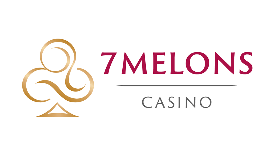 7 Melons Casino