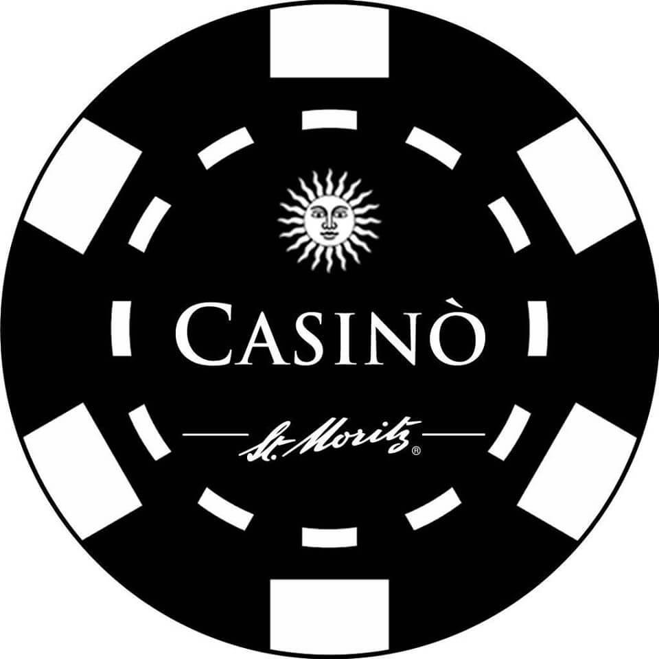 Casino St. Moritz Test 2021 und Rezension