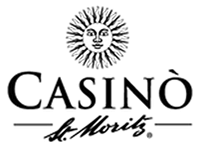 casino st moritz online