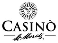 casino st moritz
