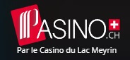 pasino casino