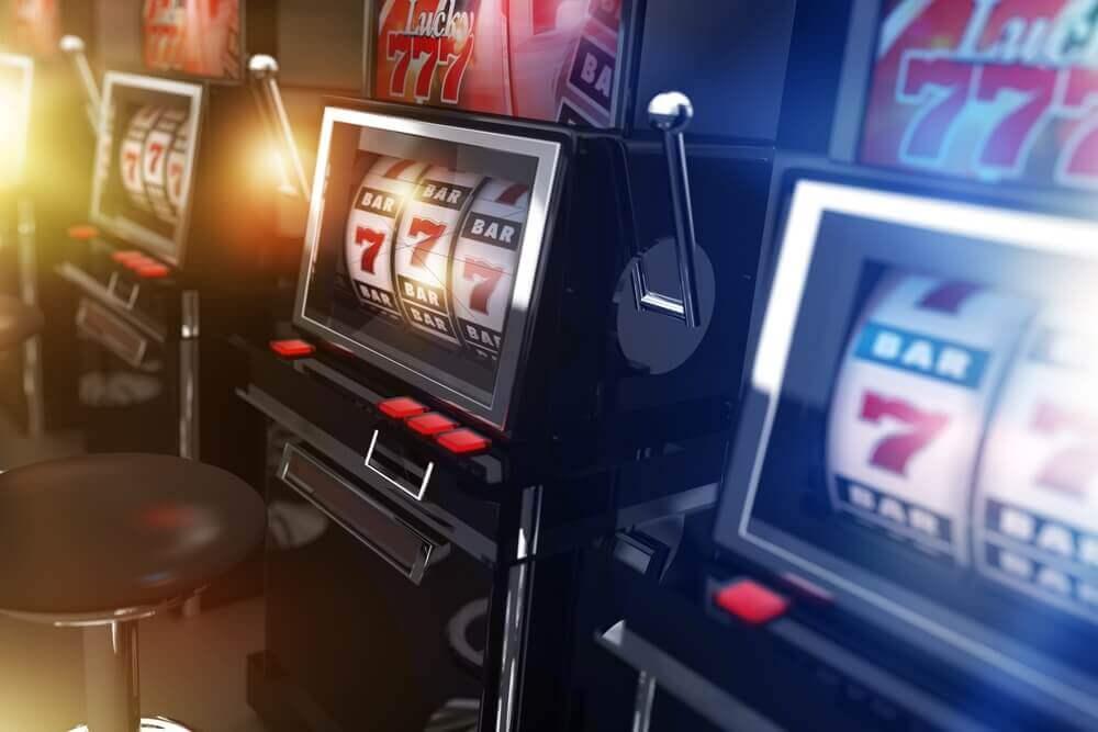 Gamrfirst Bewertung 2021: Unsere Erfahrung zum neuen Schweizer Casino