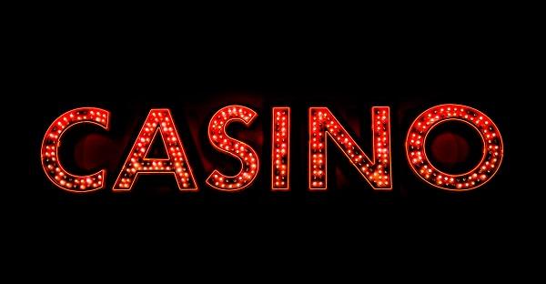 Gamrfirst Casino Bonus