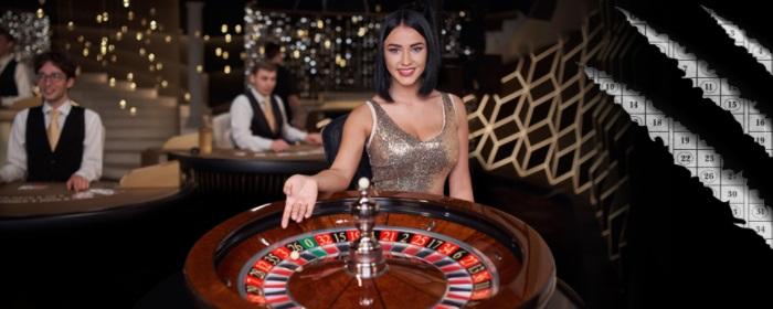 Swiss4Win Casino en Direct