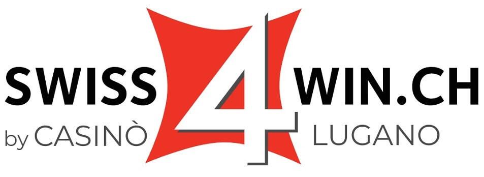 Code promo Swiss4Win : un total de 1000 CHF à obtenir en bonus