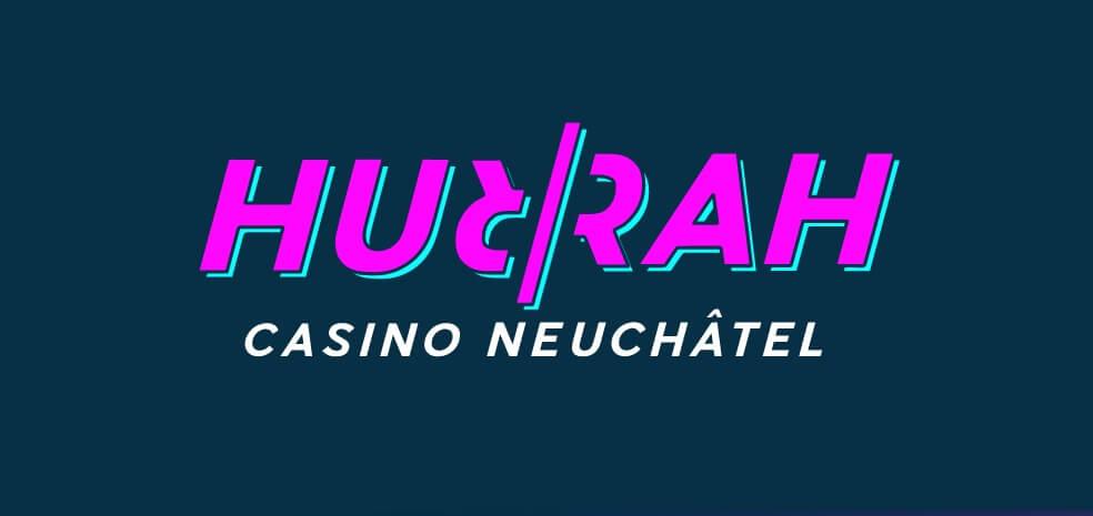 Hurrah Casino Bonus Code 2021: Erhalte bis zu 300 CHF als Bonus