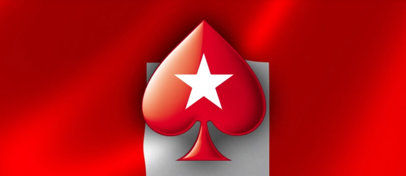 PokerStars.ch: Our Review of Bonuses and Games 2021